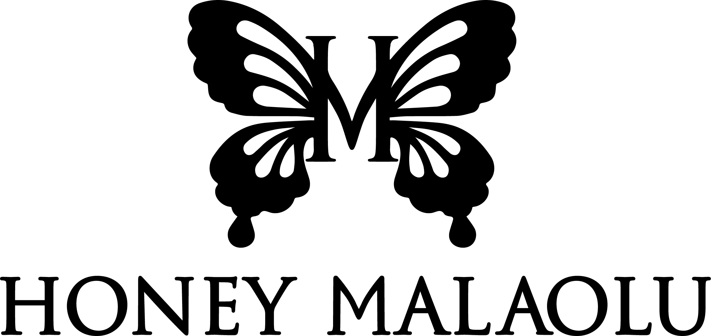 Honey Malaolu